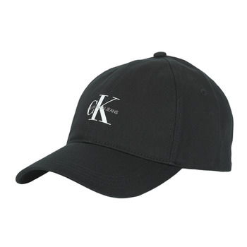 Accessoires textile Casquettes Calvin Klein Jeans CAP 2990 Noir
