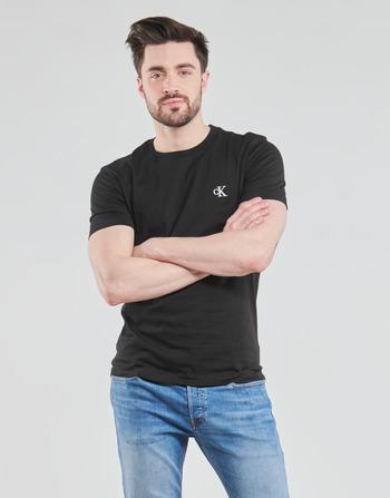 Calvin Klein Jeans BAE