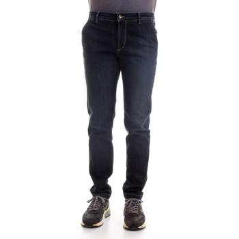 Jeans CHINOS REY 17 D00 Jeans bleu - Camouflage - Modalova