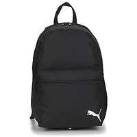 Sacs Sacs à dos Puma TEAMGOAL 23 BACKPACK CORE Noir