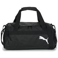 Sacs Sacs de sport Puma teamGOAL 23 Teambag S Noir