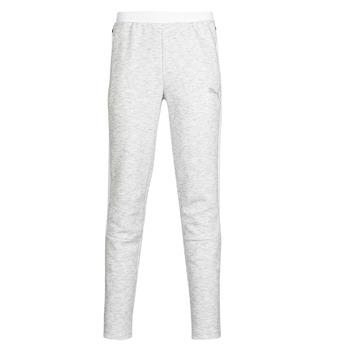 Vêtements Homme Pantalons de survêtement Puma Evostripe pant Gris Clair