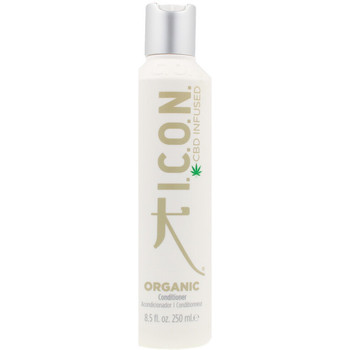 Beauté Soins & Après-shampooing I.c.o.n. Organic Conditioner I.c.o.n. 250 ml
