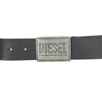 Diesel B-GRAIN