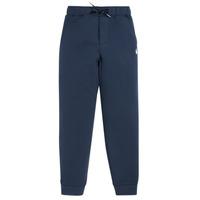 Vêtements Garçon Pantalons de survêtement Polo Ralph Lauren MINIZA Marine