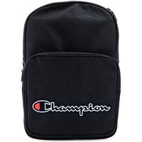 Sacs Sacs à dos Champion Backpack noir