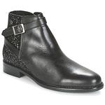 Boots BT London NORINA