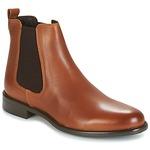 Boots BT London NORA