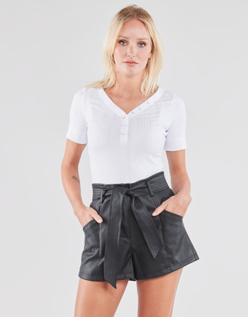 Guess SS LETICIA TOP