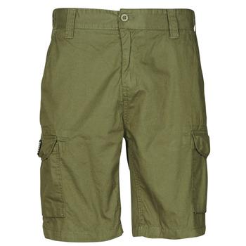 Vêtements Homme Shorts / Bermudas Schott TR OLIMPO 30 Kaki