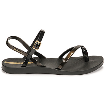 Ipanema Ipanema Fashion Sandal VIII Fem