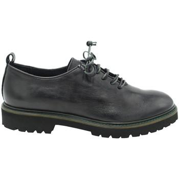 Chaussures Femme Derbies Angela Calzature AANGC090nero nero