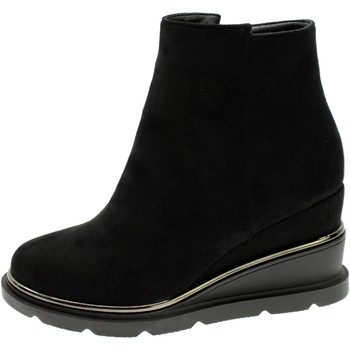 Chaussures Femme Low boots Exé Shoes Y927-B1545 1839