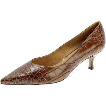Chaussures Femme Escarpins Bibi Lou - Dec.tc.50 cocco cuoio 500Z44VK