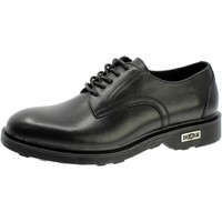 Chaussures Homme Derbies Cult CLE102576 Nero