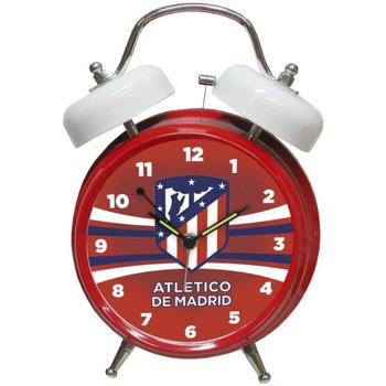 Maison & Déco Horloges Atletico De Madrid DM-05-ATL Rojo