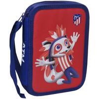 Sacs Enfant Trousses Atletico De Madrid EP-231-ATL Azul