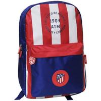 Sacs Enfant Sacs à dos Atletico De Madrid MC-235-ATL Azul