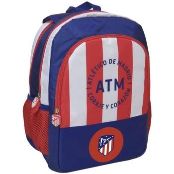 Sacs Enfant Sacs à dos Atletico De Madrid MC-236-ATL Azul