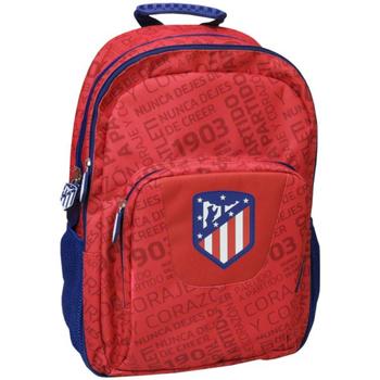 Sacs Enfant Sacs à dos Atletico De Madrid MC-242-ATL Rojo