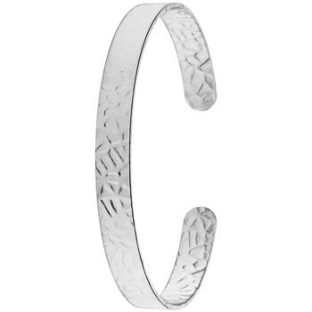 Comment faire un retour Femme Bracelets Sc Bohème B2500-ARGENT Argenté