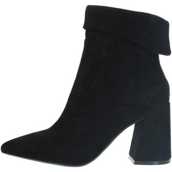 Chaussures Femme Boots Gattinoni PINHR1040WSA512 Multicolore