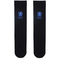 Accessoires Chaussettes Chelsea Fc  Noir