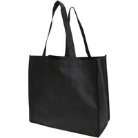 Sacs Femme Cabas / Sacs shopping Shugon SH4120 Noir