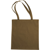Sacs Cabas / Sacs shopping Bags By Jassz 3842LH Bronze