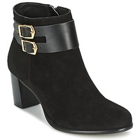 Bottines Betty London MAIORCA