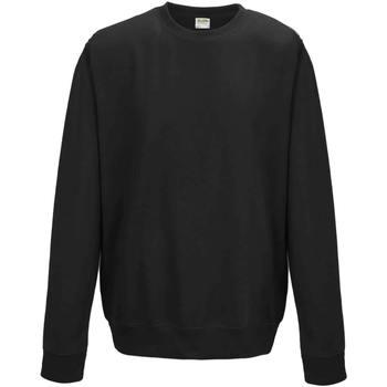 Vêtements Homme Sweats Awdis JH030 Noir