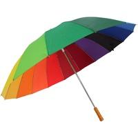 Accessoires textile Parapluies Drizzles  Multicolore