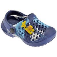 Chaussures Garçon Sandales et Nu-pieds Medori Sandali Sabot