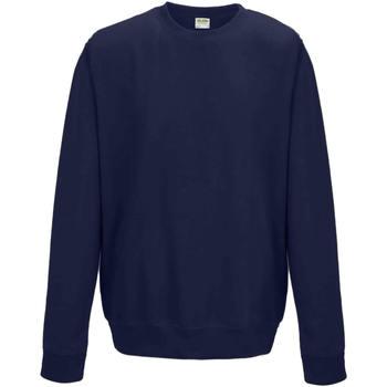 Vêtements Homme Sweats Awdis JH030 Bleu marine