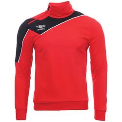 Vêtements Homme Sweats Umbro 478840-60 Rouge