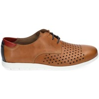 Chaussures Homme Derbies & Richelieu Kennebec 8301 LASER Marron