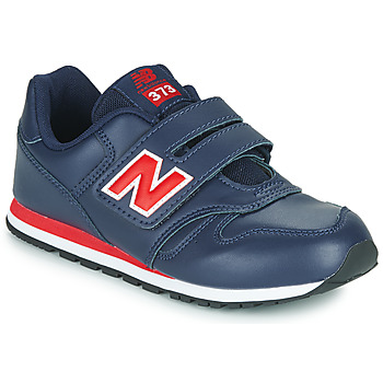 new balance 27 fille