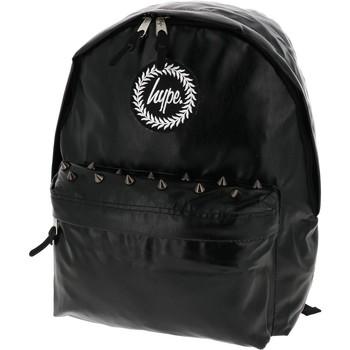 Sac à dos Phantom blk backpack - Hype - Modalova