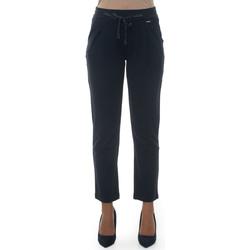 Vêtements Femme Pantalons U.S Polo Assn. 59384-51932179 blu