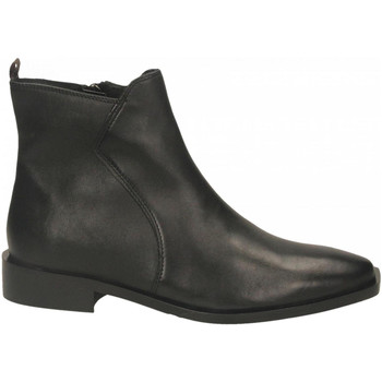 Chaussures Femme Boots Tosca Blu CAIRO p49-nero