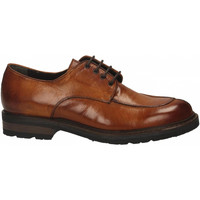 Chaussures Homme Derbies Brecos BUFALO siena