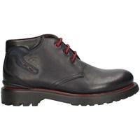 Chaussures Homme Boots Fluchos F0688 cheville Homme MARIN MARIN