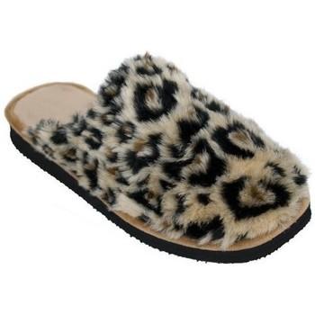 Chaussures Femme Chaussons Cbp - Conbuenpie  Autres