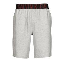 Vêtements Homme Shorts / Bermudas Calvin Klein Jeans SLEEP SHORT Gris