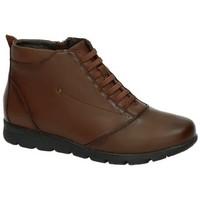 Chaussures Femme Boots Flex Pies