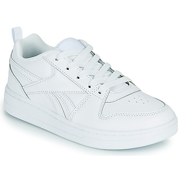 Chaussures Enfant Baskets basses Reebok Classic REEBOK ROYAL PRIME 2.0 Blanc