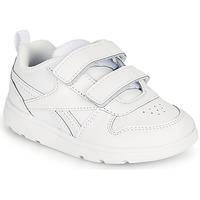 Chaussures Enfant Baskets basses Reebok Classic REEBOK ROYAL PRIME 2.0 ALT Blanc