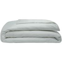 Maison Parures de lit Belledorm Superking Vert pale