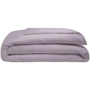 Maison & Déco Parures de lit Belledorm Single Myrtille