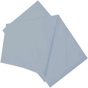 Maison & Déco Draps housse Belledorm Double Bleu